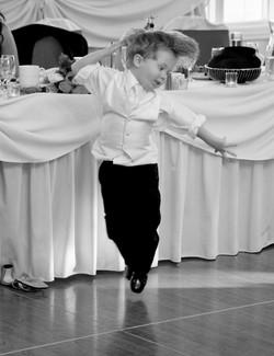 Wedding-Studio-Schaumburg-Illinois-031.jpg