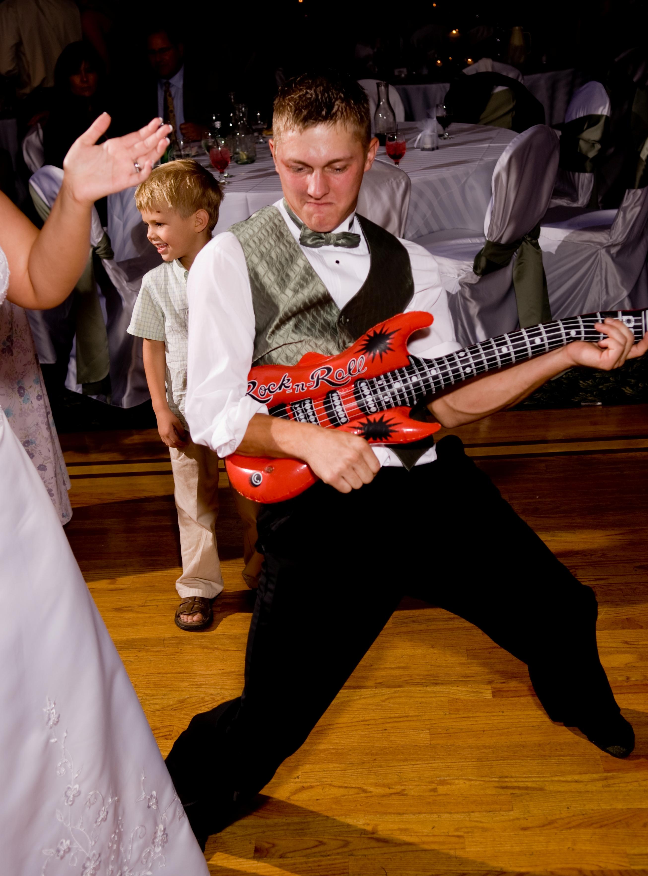 Wedding-Studio-Schaumburg-Illinois-013.jpg