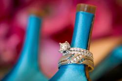 Wedding-Studio-Schaumburg-Illinois-091.jpg