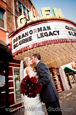 Wedding-Studio-Schaumburg-Illinois-014.jpg
