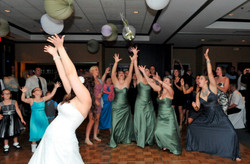 Wedding-Studio-Schaumburg-Illinois-037.jpg