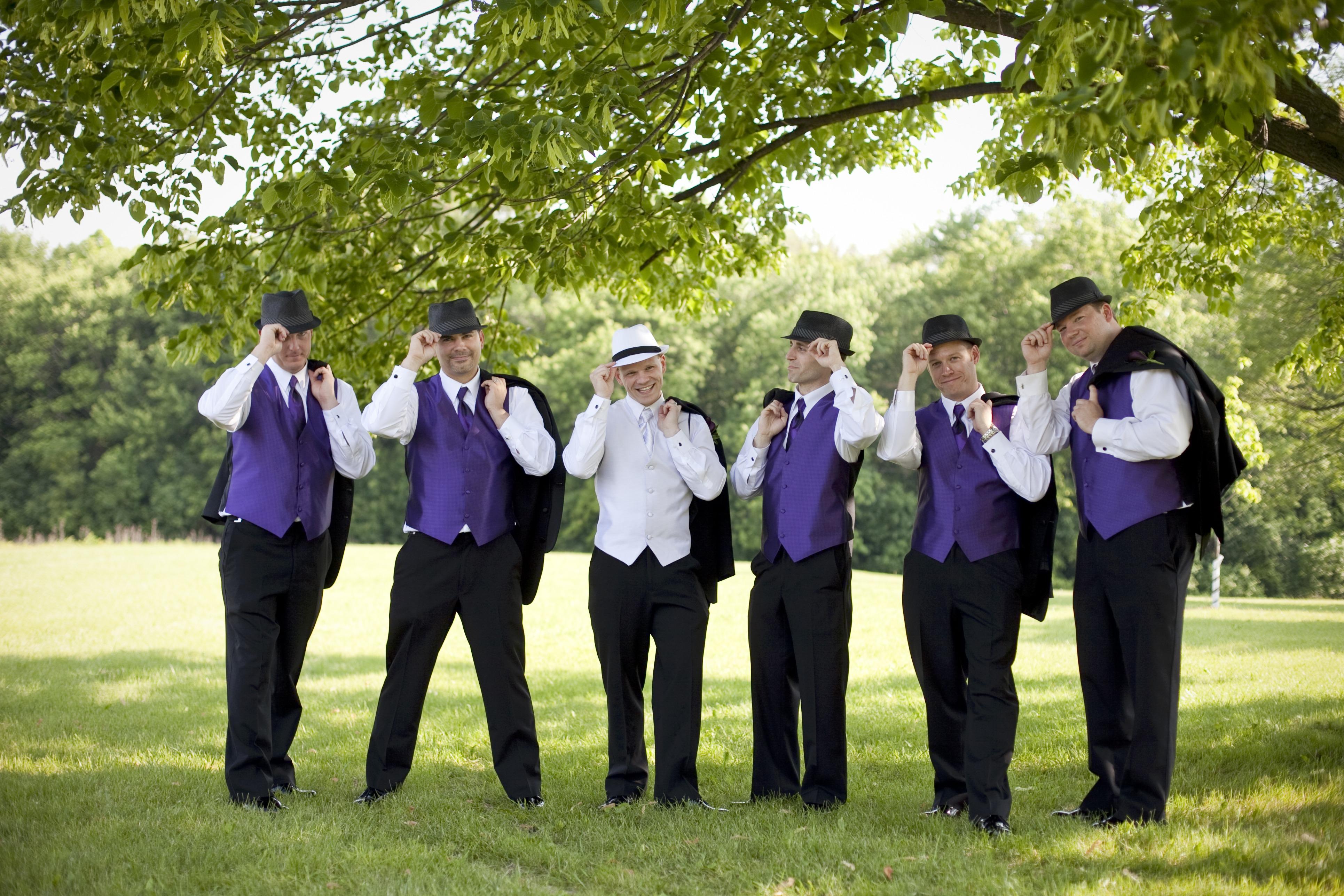 Wedding-Studio-Schaumburg-Illinois-133.jpg