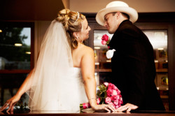 Wedding-Studio-Schaumburg-Illinois-z4.jpg