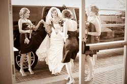 Wedding-Studio-Schaumburg-Illinois-067.jpg