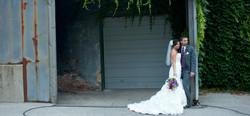 Wedding-Studio-Schaumburg-Illinois-043.jpg