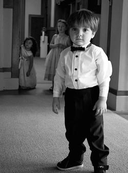 Wedding-Studio-Schaumburg-Illinois-134.jpg