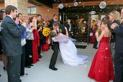 Wedding-Studio-Schaumburg-Illinois-072.jpg