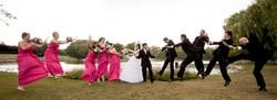 Wedding-Studio-Schaumburg-Illinois-135.jpg