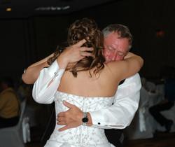 Wedding-Studio-Schaumburg-Illinois-051.JPG