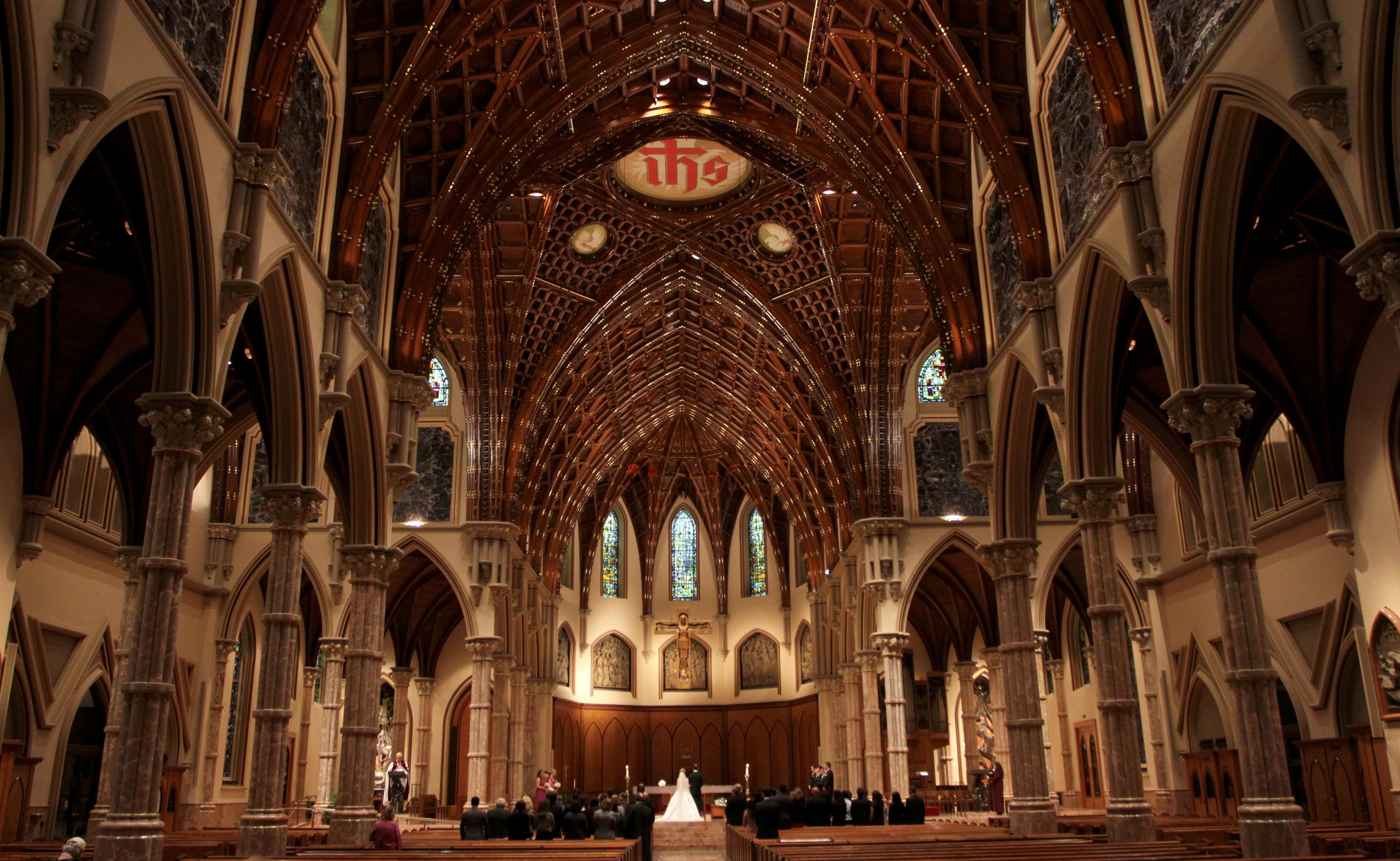 Wedding-Studio-Schaumburg-Illinois-111.jpg