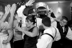 Wedding-Studio-Schaumburg-Illinois-065.jpg