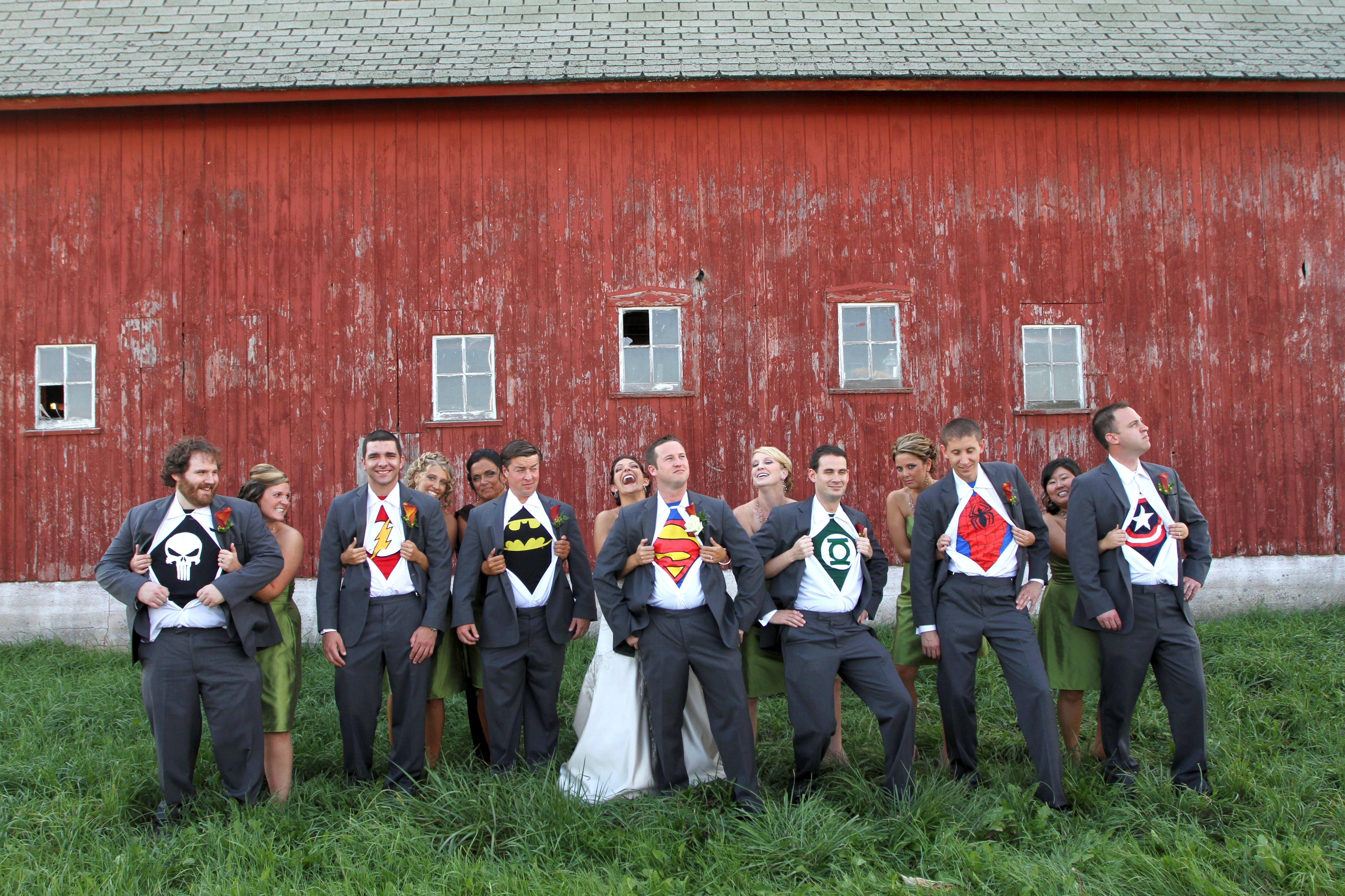 Wedding-Studio-Schaumburg-Illinois-002.jpg
