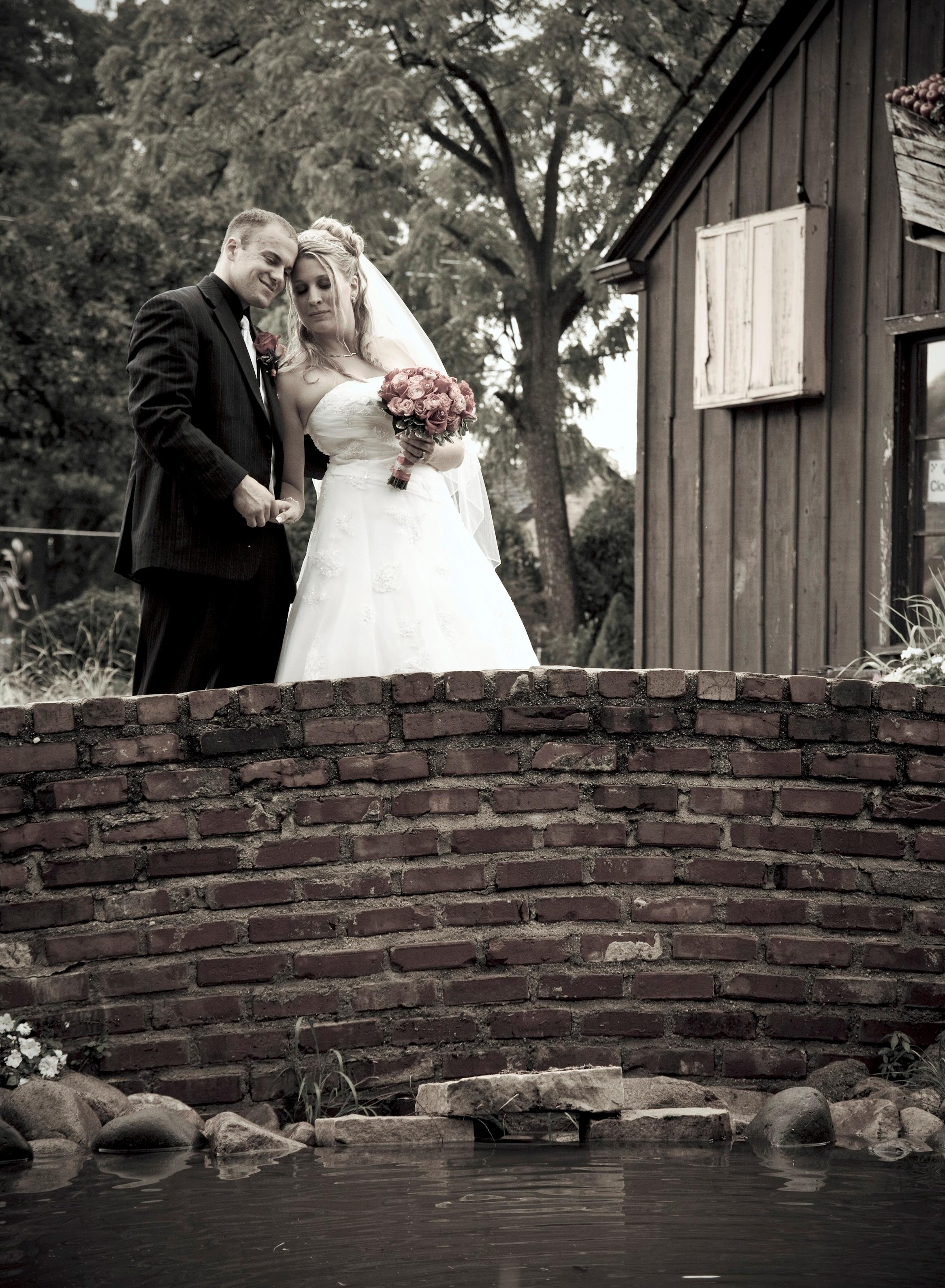 Wedding-Studio-Schaumburg-Illinois-x4.jpg