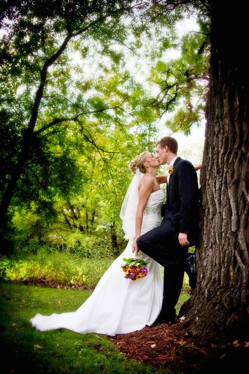 Wedding-Studio-Schaumburg-Illinois-129.jpg