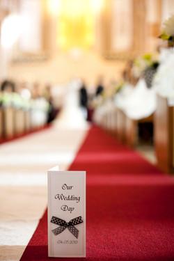 Wedding-Studio-Schaumburg-Illinois-110.jpg