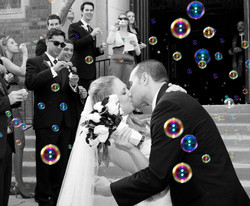 Wedding-Studio-Schaumburg-Illinois-007.jpg