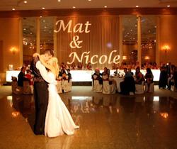 Wedding-Studio-Schaumburg-Illinois-052.jpg