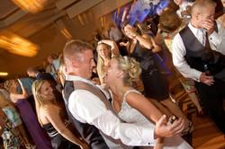 Wedding-Studio-Schaumburg-Illinois-053.jpg