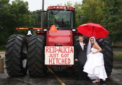 Wedding-Studio-Schaumburg-Illinois-038-2.jpg