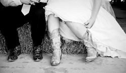Wedding-Studio-Schaumburg-Illinois-056.jpg