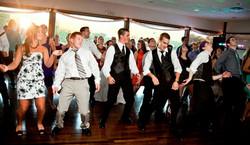 Wedding-Studio-Schaumburg-Illinois-080.jpg