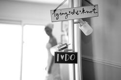 Wedding-Studio-Schaumburg-Illinois-027.jpg