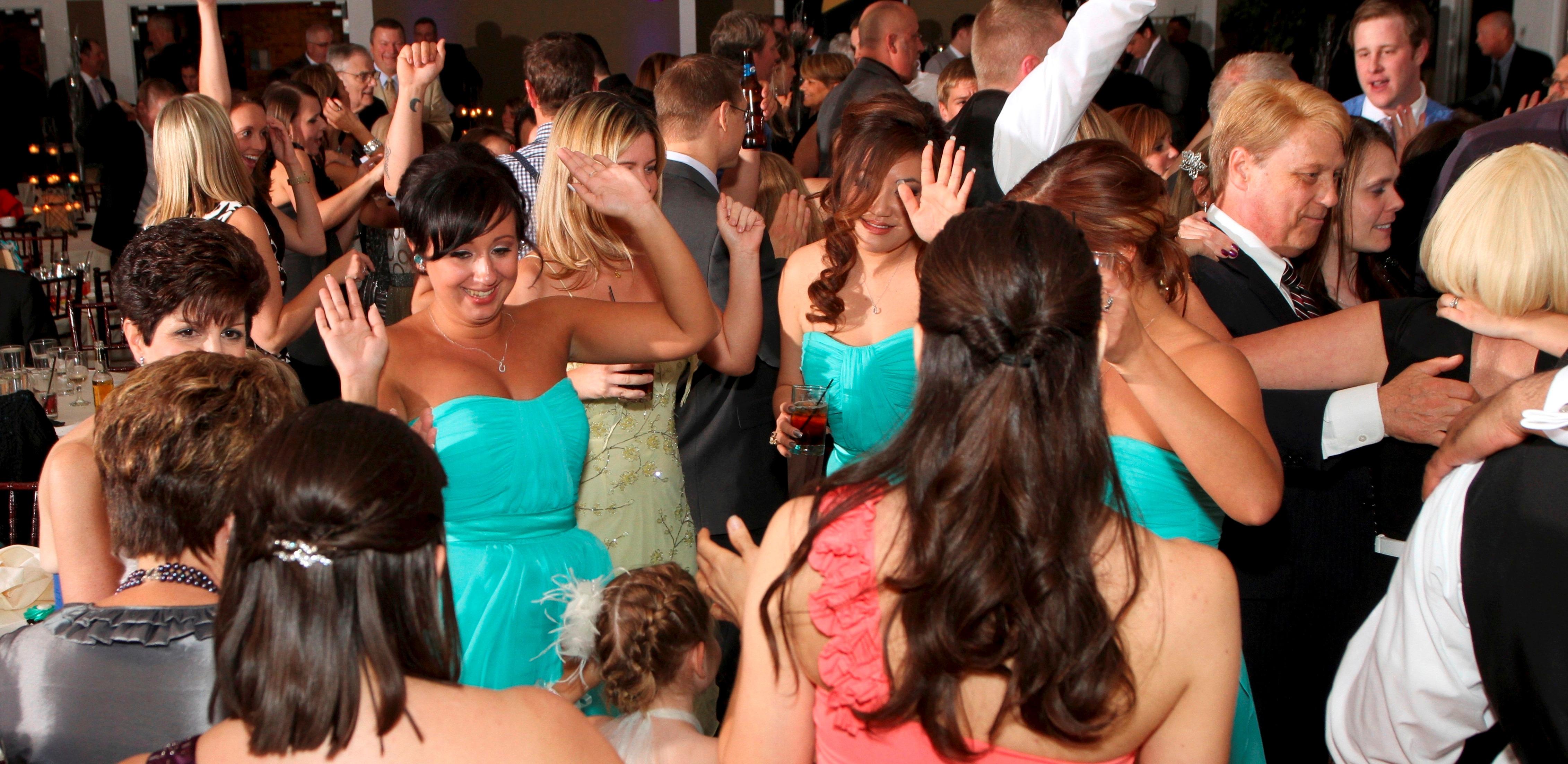 Wedding-Studio-Schaumburg-Illinois-001.jpg