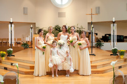 Wedding-Studio-Schaumburg-Illinois-y3.jpg