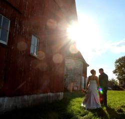 Wedding-Studio-Schaumburg-Illinois-079.jpg