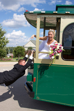 Wedding-Studio-Schaumburg-Illinois-073.jpg