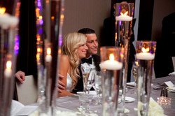 Wedding-Studio-Schaumburg-Illinois-087.jpg