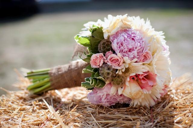 Wedding-Studio-Schaumburg-Illinois-121.jpg