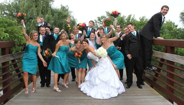 Wedding-Studio-Schaumburg-Illinois-028.JPG