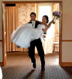 Wedding-Studio-Schaumburg-Illinois-047.jpg