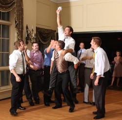 Wedding-Studio-Schaumburg-Illinois-049.jpg