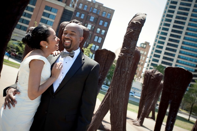 Wedding-Studio-Schaumburg-Illinois-106.jpg