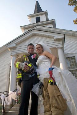 Wedding-Studio-Schaumburg-Illinois-122.jpg