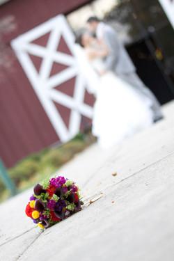 Wedding-Studio-Schaumburg-Illinois-100.jpg
