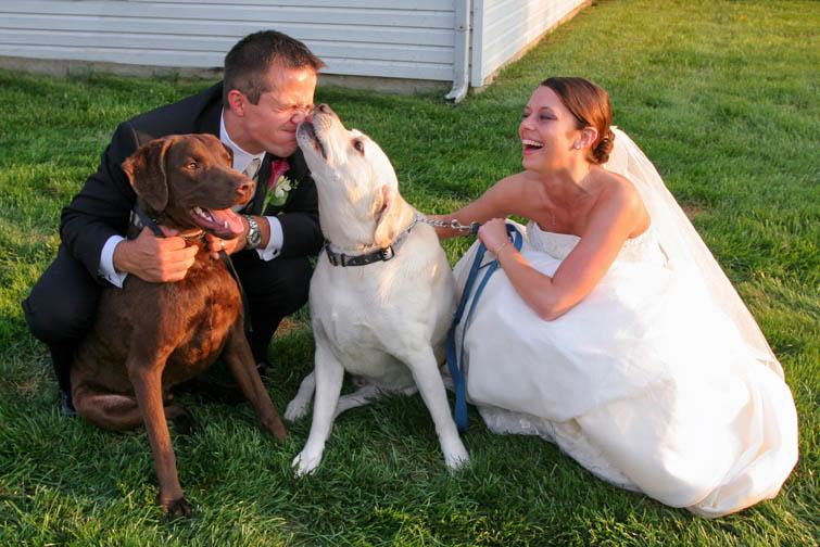 Wedding-Studio-Schaumburg-Illinois-128.jpg