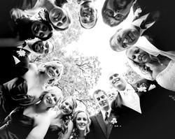 Wedding-Studio-Schaumburg-Illinois-044.jpg