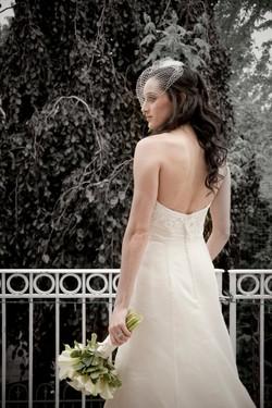 Wedding-Studio-Schaumburg-Illinois-098.jpg