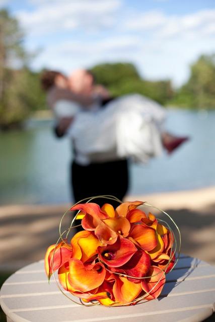 Wedding-Studio-Schaumburg-Illinois-005.jpg