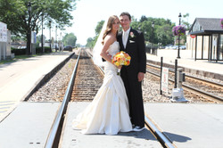 Wedding-Studio-Schaumburg-Illinois-x1.jpg