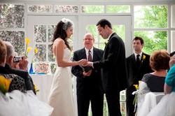Wedding-Studio-Schaumburg-Illinois-070.jpg