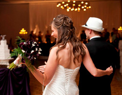 Wedding-Studio-Schaumburg-Illinois-138.jpg