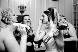 Wedding-Studio-Schaumburg-Illinois-033.jpg