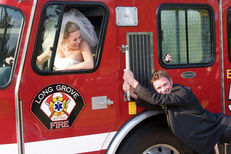 Wedding-Studio-Schaumburg-Illinois-123.jpg