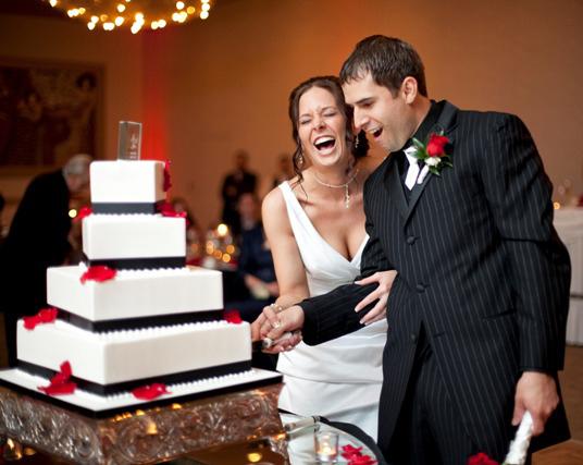 Wedding-Studio-Schaumburg-Illinois-016.jpg