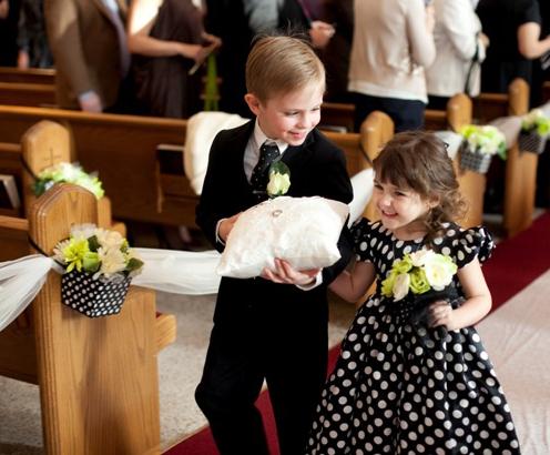 Wedding-Studio-Schaumburg-Illinois-113.jpg