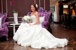 Wedding-Studio-Schaumburg-Illinois-086.jpg